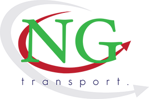 NG Transport